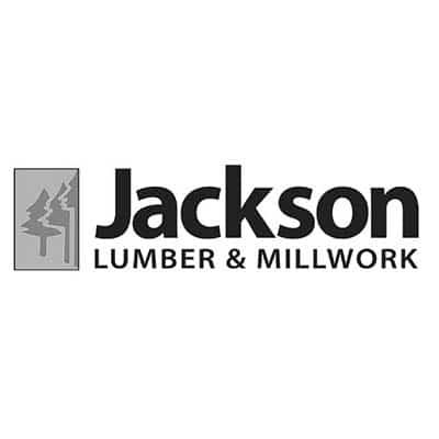 Jackson Lumber