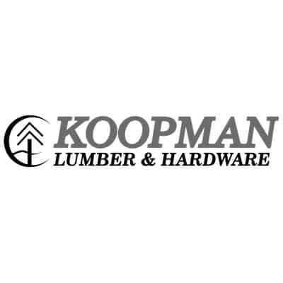 Koopman Lumber & Hardware