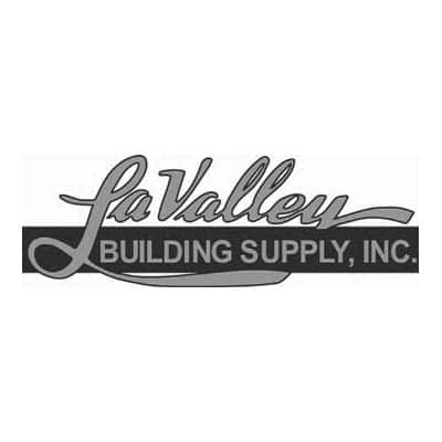 La Valley Building Supply