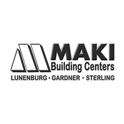 Maki Building Centers
