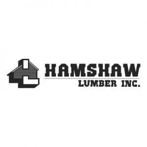 Hamshaw Lumber