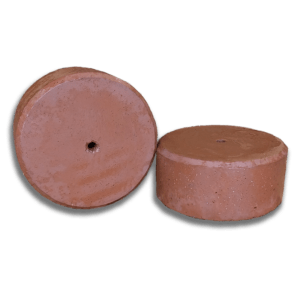 Custom Precast Concrete Projects