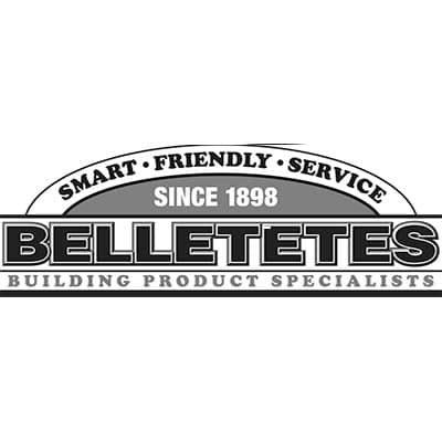 Belletetes