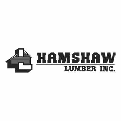 Hamshaw Lumber & Hardware